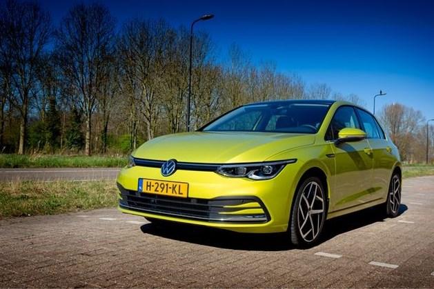 VW-dealers boos op autofabrikant Volkswagen: 'Extreem veel mankementen in nieuwe Golf'