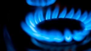 Minderheid Nederlanders steunt overgang naar aardgasvrije huizen
