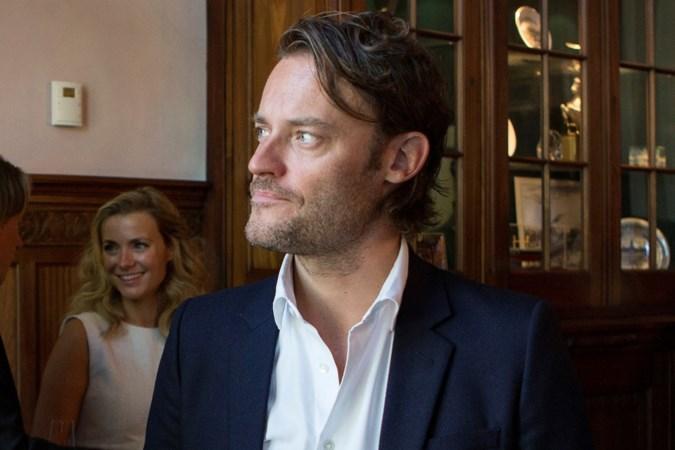 Roda-investeerder Roger Hodenius: van snelle beursjongen naar multimiljonair