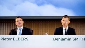 Bonus topman Air France-KLM aangenomen ondanks tegenstem Nederland
