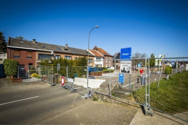 Lanaken vraagt premier toestaan Nederlands familiebezoek