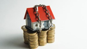 'Huizenbezitter met spaarhypotheek is uitstervend ras'