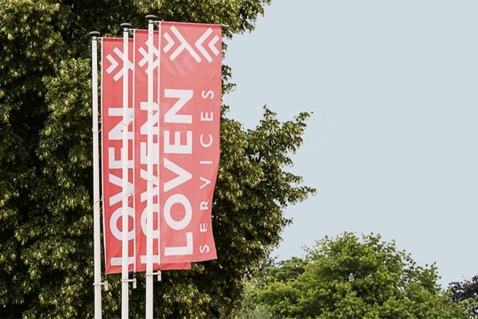 Naweeën fraudezaak kosten Loven Services BV in Linne de kop
