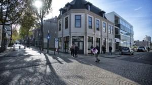 Pas derde coffeeshop voor Heerlen nadat procedures rond The Brothers zijn afgelopen