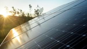 Beek wijst zeven locaties aan voor mogelijke zonneweides