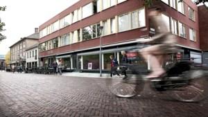 Henseniusplein Venray straks één groot terras dankzij Horster app
