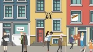 Huizenmarkt volop in beweging sinds coronacrisis: aanbod stijgt, woningen sneller verkocht