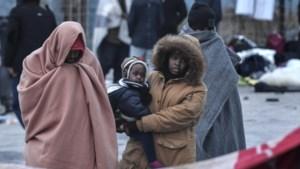 Voerendaal solidair met kinderen in Griekse opvangkampen