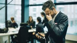 'Tweede noodpakket ontoereikend voor grotere mkb-bedrijven'