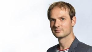 'Tientallen verstokte Rutte-critici waren niet in staat om hun obsessieve haat één keer opzij te zetten'