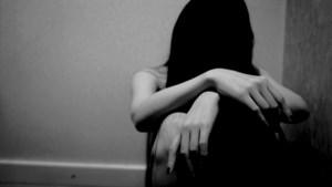 'Verdachte mensenhandelaar uit Hulsberg na vrijlating opnieuw in de fout'