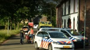 Ook vierde verdachte van schietpartij in Klimmen opgepakt