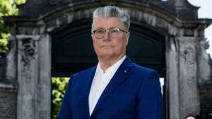 Zorgeconoom Wim Groot: 'Een eenmalige bonus in de zorg zou mooi gebaar zijn'