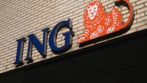 'Belgische vakbonden bang voor nieuwe ingreep ING'