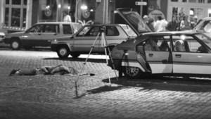 Limburgse IRA-aanslagen centraal in 'een van de duurste Nederlandse tv-series ooit'