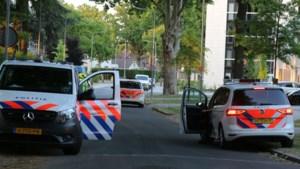 Twee personen aangehouden na vluchtpoging in Sittard