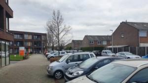 Overleg over parkeerdruk rond zorgcentrum Oranjehof in Heerlen