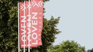 Failliet Loven Services laat schuld achter van 2,4 miljoen euro, 32 medewerkers op straat