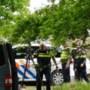 Identiteit vastgesteld van overleden man in Nationaal Park de Meinweg