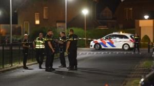 Opnieuw schoten gelost op straat in Brunssum