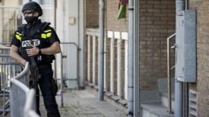 OM: nog geen advocaat voor kroongetuige proces Marengo