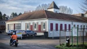 Omwonenden zijn tegen verplaatsing van deel Alfa-brouwerij naar Schinnen