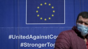 Brussel keurt Nederlands garantieprogramma mkb goed