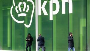 Nieuwe KPN-kast Moltweg Kakert geïnstalleerd, maar nog niet operationeel