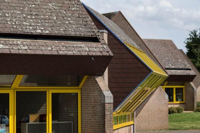 Advies: fusie basisscholen Stein, met nieuw gebouw in centrum