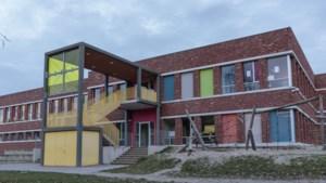 Juridische strijd dreigt om schoolgebouw KEC