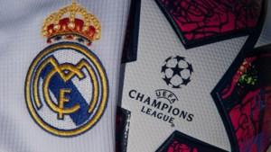 Real Madrid blijft meeste geld waard