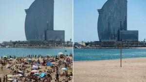 Ga jij straks naar de Spaanse costa's? Kleine hotels in zwaar weer