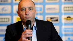 Voormalig overnamekandidaat Roda aan het roer bij Anderlecht