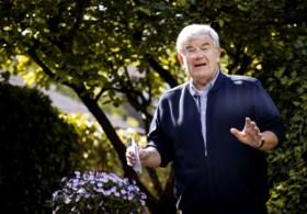 Hubert Bruls blijft in Nijmegen, Jan van Zanen wordt burgemeester van Den Haag