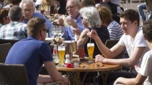 Gemeente Weert komt horecazaken tegemoet met 'gratis' terras