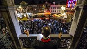 Vangnet voor gedupeerden nieuw subsidiestelsel in Venlo, bezuinigingen worden gehandhaafd