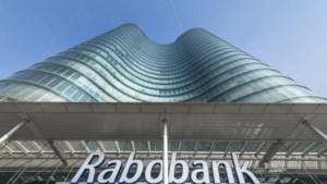 Rabobanken Venlo en Horst-Venray gaan verder als Rabobank Noord-Limburg