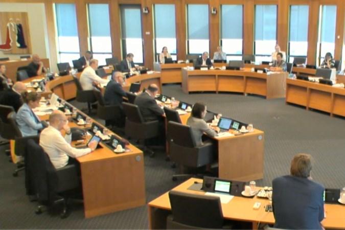 Vernietigend oordeel over financiële chaos Maastrichtse zorg