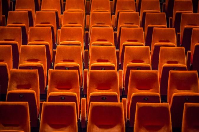 Theater Karroessel in Geleen tot januari dicht, Pitboel Theater in Sittard 'moet wel open'