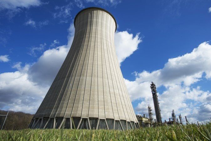 Provincie: 'CO2-heffing gebruiken voor duurzame projecten'