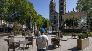 Coronamaatregelen: 'Roermond moet niet braafste jongetje van klas willen zijn'