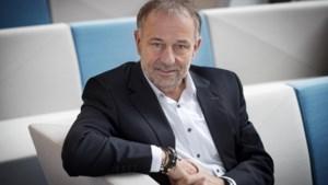 Berenschot onderzocht rol Heijmans bij 17 projecten