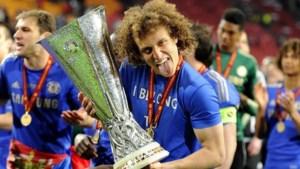'UEFA wil CL en Europa League verkort uitspelen'