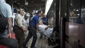 Geen lachen, huilen, bidden, knuffelen: Lourdes-reizen voor eerst in 99 jaar afgelast