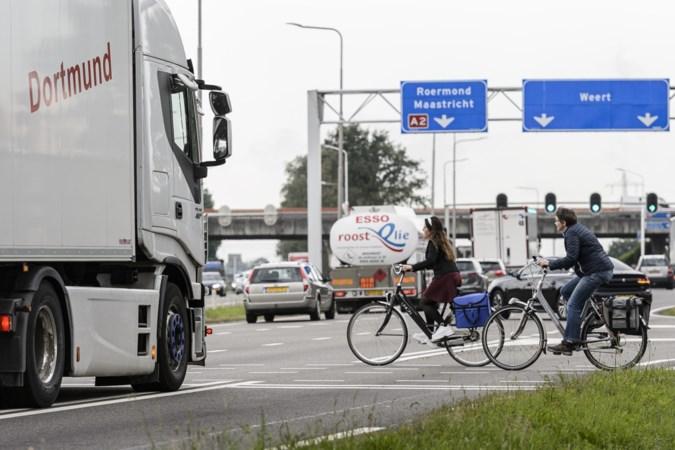 Groen licht voor aanpak provinciale wegen in Nederweert