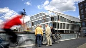De Maaspoort Venlo opent als eerste theater in Limburg de deuren voor publiek