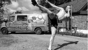 Mitch Kuijpers: Een boer die zich door 'kappes en tebak' vecht