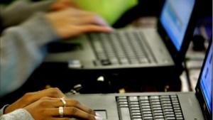 Leerlingen tevreden over online onderwijs