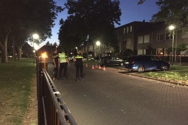 Drie nieuwe aanhoudingen na schietpartij in Brunssum