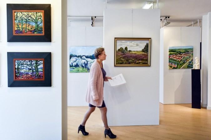 Venrays Museum brengt tentoonstelling naar de mensen toe